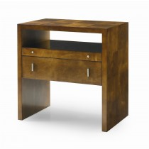 Omni Drawer Commode