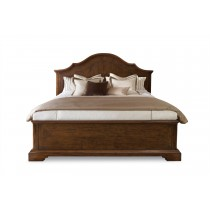 Marbella Bed- King Size 6/6
