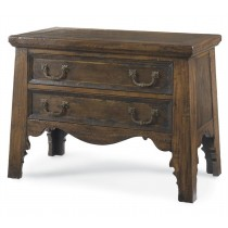 Marbella Tiziano Side Table