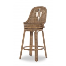 Antibes Bar Stool