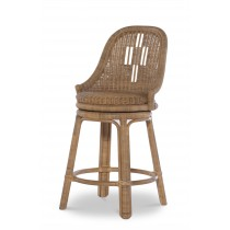 Antibes Counter Stool