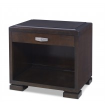 Voyager Nightstand