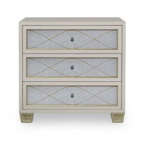 Avery Nightstand