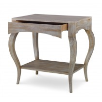 Marguerite Nightstand