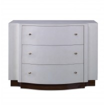 Greta Drawer Chest