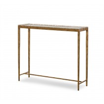 Logan Rectangle Console Table
