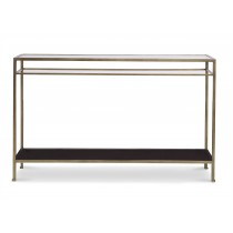 Hyde Park Console Table