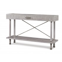 Biscayne Console-Peninsula