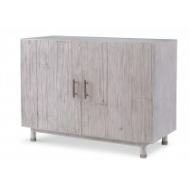 Biscayne 2 Door Chest-Peninsula