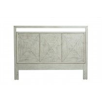 Del-Ray King Headboard Only-Peninsula