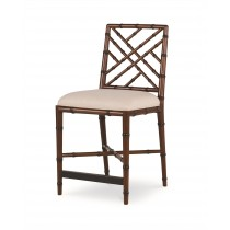 Brighton Counter Stool-Regency/Flax (Cg-030-317-07)