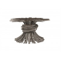 Knot Dining Base-Grey (Cg-227-416)