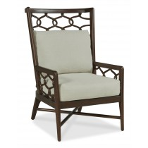 Captain's Chairs-Mink Grey/Flax (Cg-059-113-07)