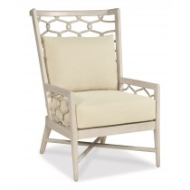 Captain's Chairs-Peninsula/Flax (Cg-059-105-07)
