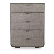 Drawer Chest - Morel Grey