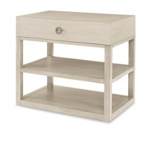 Laguna Large Nightstand-Peninsula (Lw-217-105)