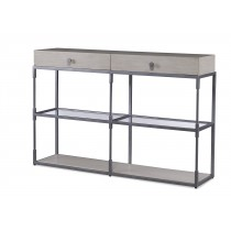 Westport Double Console-Peninsula (Lw-270-105, C105-270)