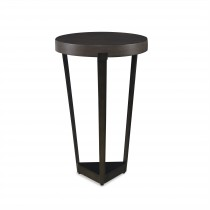 Mohito Spot Table-Mink Grey