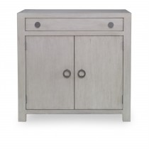 Chatham 2 Door Chest-Peninsula (Lw-455-105, C105-455)