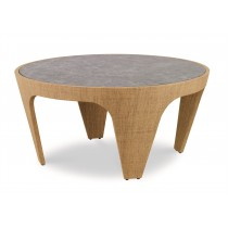 St. Kitts Cocktail Table-Sand (Pv-240-209, C209-240)