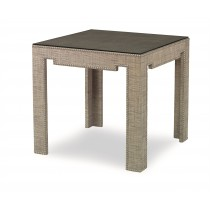Monterey Bunching Table-French Grey