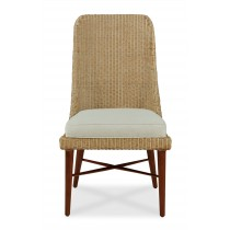 Ingenue Side Chair