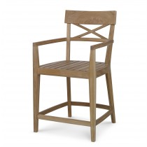 West Bay Counter Stool