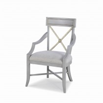 Madeline Arm Chair
