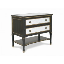 Barrington Nightstand