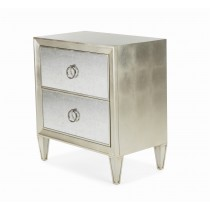 Samantha Nightstand