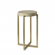 Kendall Round Accent Table