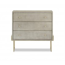 Laurent Drawer Chest