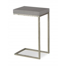 Laurent Accent Table