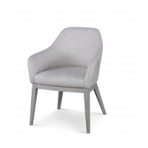 Copeland Dining Arm Chair