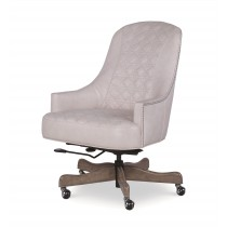 Anson Exec Chair