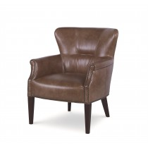Bodey Chair