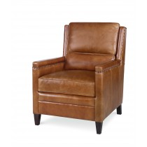 Bernard Chair