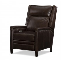 Bernard Electric Recliner