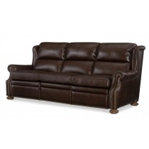 Chatsworth Electric Motion Sofa