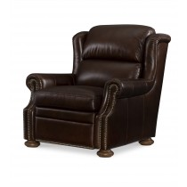 Chatsworth Electric Recliner