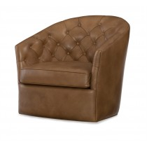 Seaworth Swivel Chair