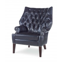Grantham Tufted Chair