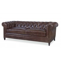 Sorenson Tufted Sofa