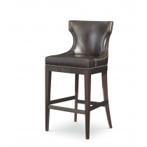 Pinyon Bar Stool