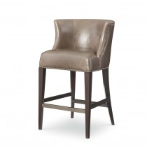 Wellsley Bar Stool