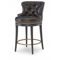Forte Swivel Counter Stool