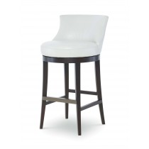 Dutton Swivel Bar Stool