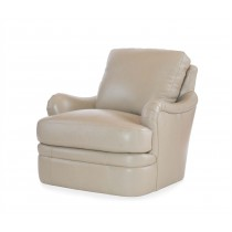 Whitby Swivel Chair