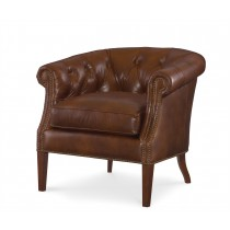 Macbee Pub Chair