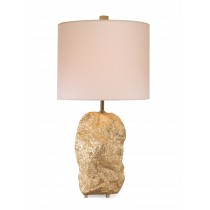 Momentus Table Lamp